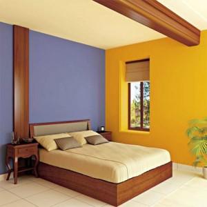 couleur murs