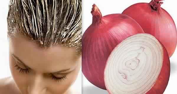 recette cheveux