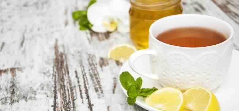 8 choses qui arrivent votre corps quand vous buvez de l 39 eau avec du citron miel le matin c - Quand cueillir les citrons ...