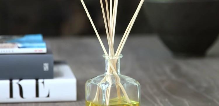 Donnez votre maison une odeur fra che et propre avec ce for Concevez et construisez votre propre maison