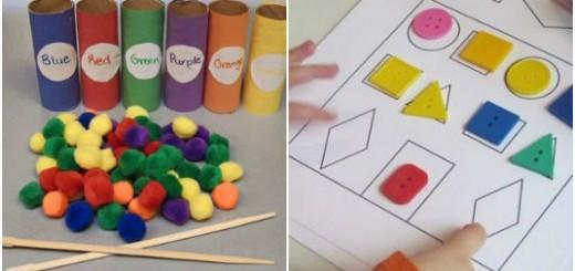 Voici comment fabriquer une chemin e pour no l avec des - Fabriquer une cheminee en carton pour noel ...