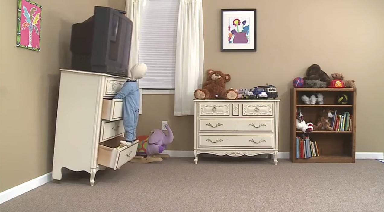 ne faites surtout pas a chez vous a pourrait sauver la vie de votre enfant c 39 est fait maison. Black Bedroom Furniture Sets. Home Design Ideas