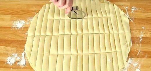 Fabriquer votre lessive c 39 est fait maison - Cucina fan page ...