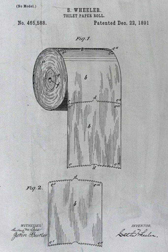 brevet 2
