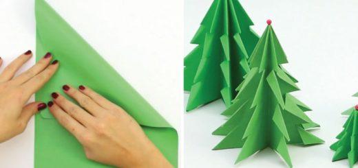 arbre-noel-3