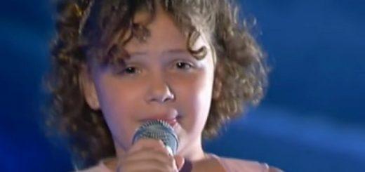 chanteuse-fille