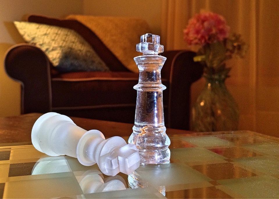 Comment réussir son déménagement et comment éviter la casse