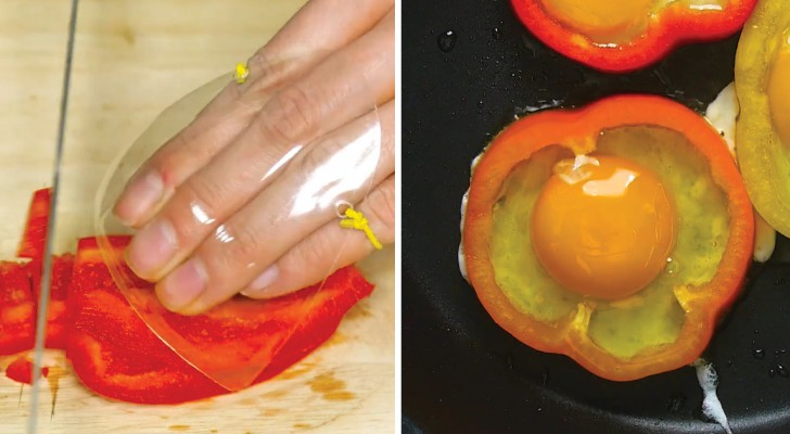Voici 5 astuces qui vous aideront à réaliser des petites tâches dans la cuisine rapidement