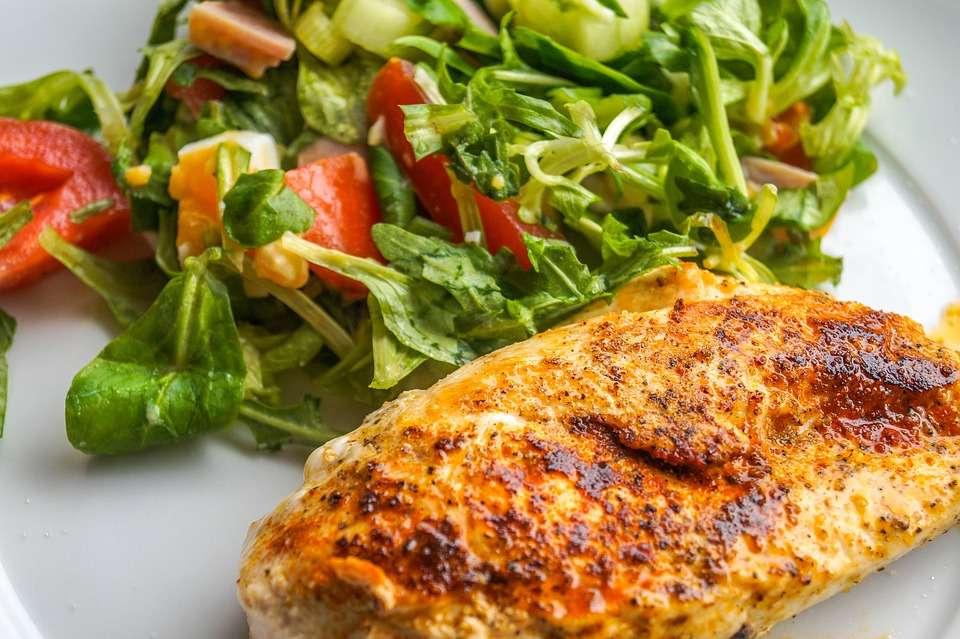 4 astuces simples pour alléger votre assiette