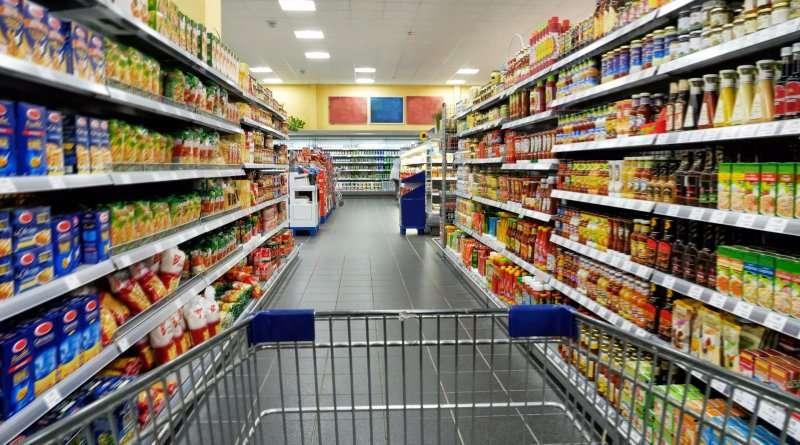 Faire vos courses : les pièges à éviter au supermarché