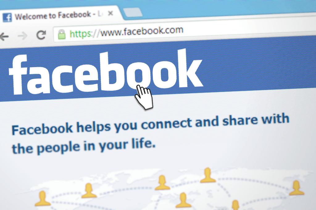 6 choses que vous ne devriez pas partager sur Facebook
