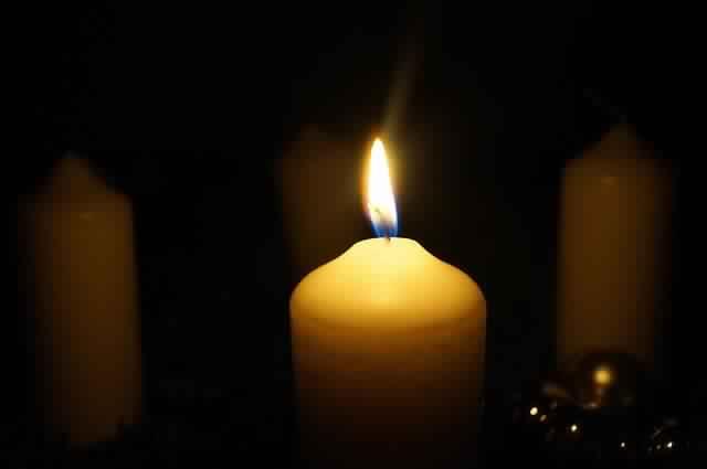 fabriquer ses bougies c est ludique et 233 conomique c est fait maison