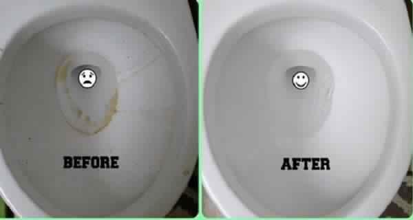 toilettes 2
