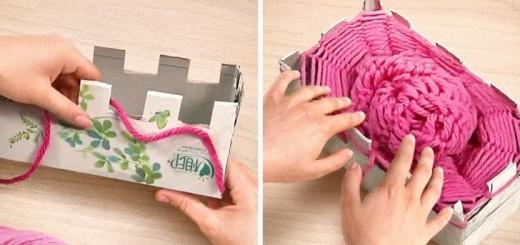 voici comment faire de la peinture gonflante pour vos enfants c 39 est fait maison. Black Bedroom Furniture Sets. Home Design Ideas