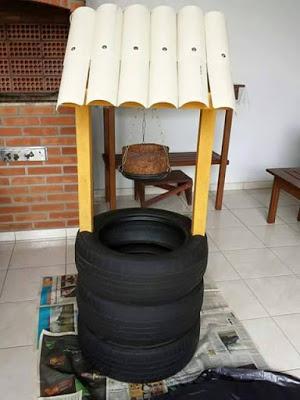 pneus 3